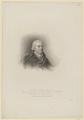 Bildnis des Richard Cumberland, Edward Scriven-1814 (Quelle: Digitaler Portraitindex)