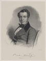 Bildnis des Mathieu Wielhorski, Ignaz Fertig-1841 (Quelle: Digitaler Portraitindex)