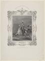 Bildnis des Alexander, Heinrich Kohler - 1845 (Quelle: Digitaler Portraitindex)