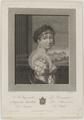 Bildnis der Augusta Amalia, Antonio Locatelli - 1808 (Quelle: Digitaler Portraitindex)