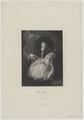 Bildnis des de Paus Pius VII., Samuel Freeman - um 1820/1840 (Quelle: Digitaler Portraitindex)