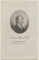 Bildnis des Johann Heinrich Voss, Gr ger, Friedrich Carl - 1805 (Quelle: Digitaler Portraitindex)