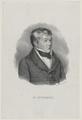 Bildnis des H. Zschokke, Hilmar Johannes Backer - 1819/1845 (Quelle: Digitaler Portraitindex)
