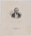 Bildnis Ludwig van Beethoven, Kriehuber, Josef - nach 1820 (Quelle: Digitaler Portraitindex)