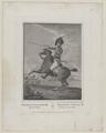 Bildnis des Frederic Guillaume III., Roi de Prusse, Friedrich Wilhelm Nettling - 1803 (Quelle: Digitaler Portraitindex)