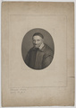 Bildnis des Athanasius Kircher, Deutschland - um 1830/1870 (Quelle: Digitaler Portraitindex)
