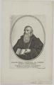 Bildnis des Johann Arndt, Peter Aubry (3)-vor 1686 (Quelle: Digitaler Portraitindex)