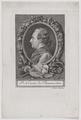 Bildnis Piere Augustin Caron de Beaumarchais, Michon, ? - 1784 (Quelle: Digitaler Portraitindex)