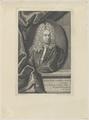 Bildnis des B. H. Brockes, Bernigeroth, Martin-vor 1733 (Quelle: Digitaler Portraitindex)