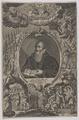 Bildnis Johann Arndt, Peter Rollos (1)-1656 (Quelle: Digitaler Portraitindex)