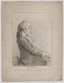 Bildnis des Thomas Augustine Arne, William Humphrey-1782 (Quelle: Digitaler Portraitindex)