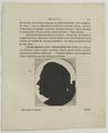 Bildnis des Karl Philipp Emanuel Bach, 1777 (Quelle: Digitaler Portraitindex)