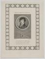 Bildnis des Henri-Montan Berton, Augustin de Saint-Aubin - 1751/1807 (Quelle: Digitaler Portraitindex)