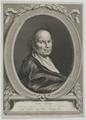 Bildnis des Carlo Cignani, J. F. Tomkins - 1791 (Quelle: Digitaler Portraitindex)
