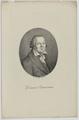 Bildnis des Dominic Cimarosa, Heinrich E. Winter - 1816 (Quelle: Digitaler Portraitindex)