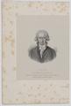 Bildnis Johann Wolfgang von Goethe, Karlsruhe - nach 1832 (Quelle: Digitaler Portraitindex)