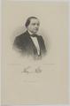 Bildnis des Franz Abt, Weger, August - 1860/1880 (Quelle: Digitaler Portraitindex)