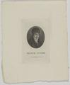 Bildnis des Ioseph Acerbi, Konrad Westermayr - 1801/1833 (Quelle: Digitaler Portraitindex)
