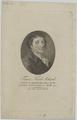 Bildnis des Franz Karl Achard, Bollinger, Friedrich Wilhelm - 1800 (Quelle: Digitaler Portraitindex)