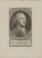 Bildnis des I. C. Adelung, Geyser, Christian Gottlieb-vor 1785 (Quelle: Digitaler Portraitindex)