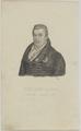 Bildnis des Daniel Ludwig Albrecht, Weys, J. (1810)-nach 1810 (Quelle: Digitaler Portraitindex)