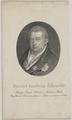 Bildnis des Daniel Ludwig Albrecht, unbekannter Künstler-nach 1810 (Quelle: Digitaler Portraitindex)