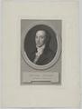 Bildnis des Anton Andr�, Johann Heinrich Lips - 1776/1800 (Quelle: Digitaler Portraitindex)