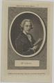 Bildnis des Thomas Augustine Arne, unbekannter Künstler-1784.05.01. (Quelle: Digitaler Portraitindex)