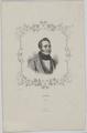 Bildnis des Daniel-François-Esprit Auber, Jean Geoffroy-1826/1850 (Quelle: Digitaler Portraitindex)