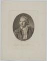 Bildnis des Joseph Marius Babo, Friedrich John - 1784/1843 (Quelle: Digitaler Portraitindex)