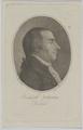 Bildnis des Rudolph Zacharias Becker, Ernst Ludwig Riepenhausen-1777/1840 (Quelle: Digitaler Portraitindex)