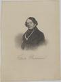 Bildnis des Friedrich Beckmann, Duncan, Andrew - 1824/1845 (Quelle: Digitaler Portraitindex)