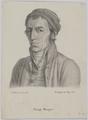 Bildnis des Joseph Bergler, Franz Johann Heinrich Nadorp-1823 (Quelle: Digitaler Portraitindex)