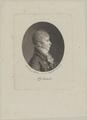 Bildnis des Cl. Bertuch, Gilles-Louis Chr tien - nach 1800 (Quelle: Digitaler Portraitindex)