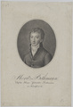 Bildnis des Moritz v. Bethmann, Friedrich Rossmäßler-1831/1858 (Quelle: Digitaler Portraitindex)