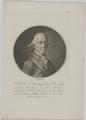 Bildnis des F. F. S. A. Boecklin von und zu Boecklins = Au, Haid, Johann Elias - 1780/1809 (Quelle: Digitaler Portraitindex)