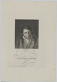 Bildnis des Ludwig B�rne, Karl Barth - 1802/1853 (Quelle: Digitaler Portraitindex)