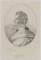 Bildnis des François Adrien Boïeldieu, -um 1834/1865 (Quelle: Digitaler Portraitindex)