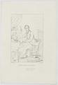 Bildnis des Fran�ois Adrien Bo�eldieu, Achille R veil - um 1801/1833 (Quelle: Digitaler Portraitindex)