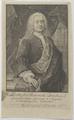Bildnis des Barthold Heinrich Brockes, Fritzsch, Christian-1744 (Quelle: Digitaler Portraitindex)