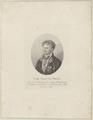 Bildnis des Carl von Br�hl, Bollinger, Friedrich Wilhelm - 1801/1833 (Quelle: Digitaler Portraitindex)