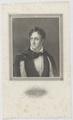 Bildnis des George Gordon Byron Byron, unbekannter K nstler - 1840/1855 (Quelle: Digitaler Portraitindex)