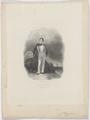 Bildnis des George Gordon Byron Byron, William Finden - 1820/1840 (Quelle: Digitaler Portraitindex)