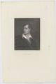 Bildnis des George Gordon Byron Byron, Georges Fran ois Louis Jaquemot - 1826/1850 (Quelle: Digitaler Portraitindex)