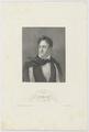 Bildnis des George Gordon Byron Byron, unbekannter K nstler - 1826/1850 (Quelle: Digitaler Portraitindex)