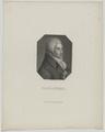 Bildnis des Nicolas Dalayrac, Anton Wachsmann - 1818/1832 (Quelle: Digitaler Portraitindex)