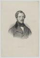 Bildnis des Gaetano Donizetti, 1831/1880 (Quelle: Digitaler Portraitindex)