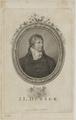 Bildnis des J. L. Dussek, Riedel, Karl Traugott - 1804 (Quelle: Digitaler Portraitindex)