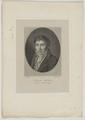 Bildnis des Alexandre Duval, Remi Delvaux-1801/1823 (Quelle: Digitaler Portraitindex)