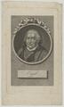 Bildnis des Engel, Blaschke, J nos - 1795/1833 (Quelle: Digitaler Portraitindex)
